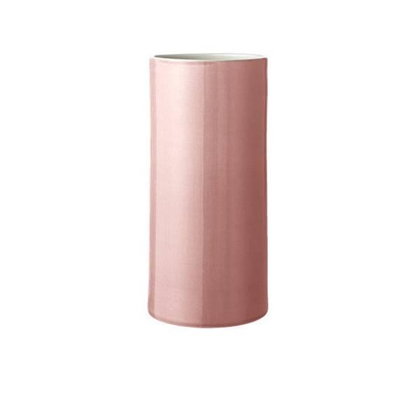 Bilde av Bloom Vase - Korall