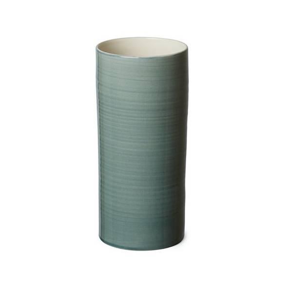 Bilde av Bloom Vase - Petrol