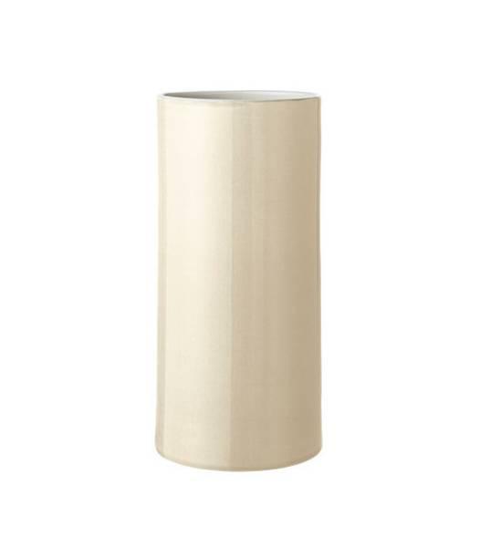 Bilde av Bloom Vase - Cream